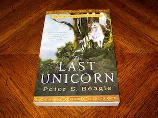 Beagle_The-Last-Unicorn