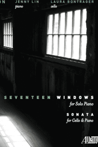 CD cover 17 Windows